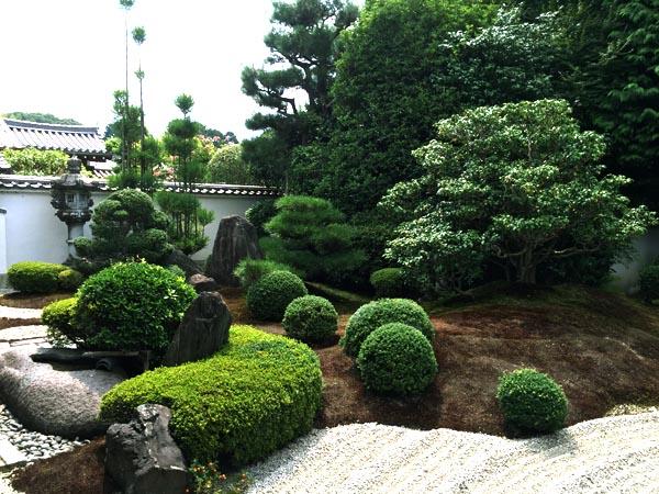 touhukuji003.jpg